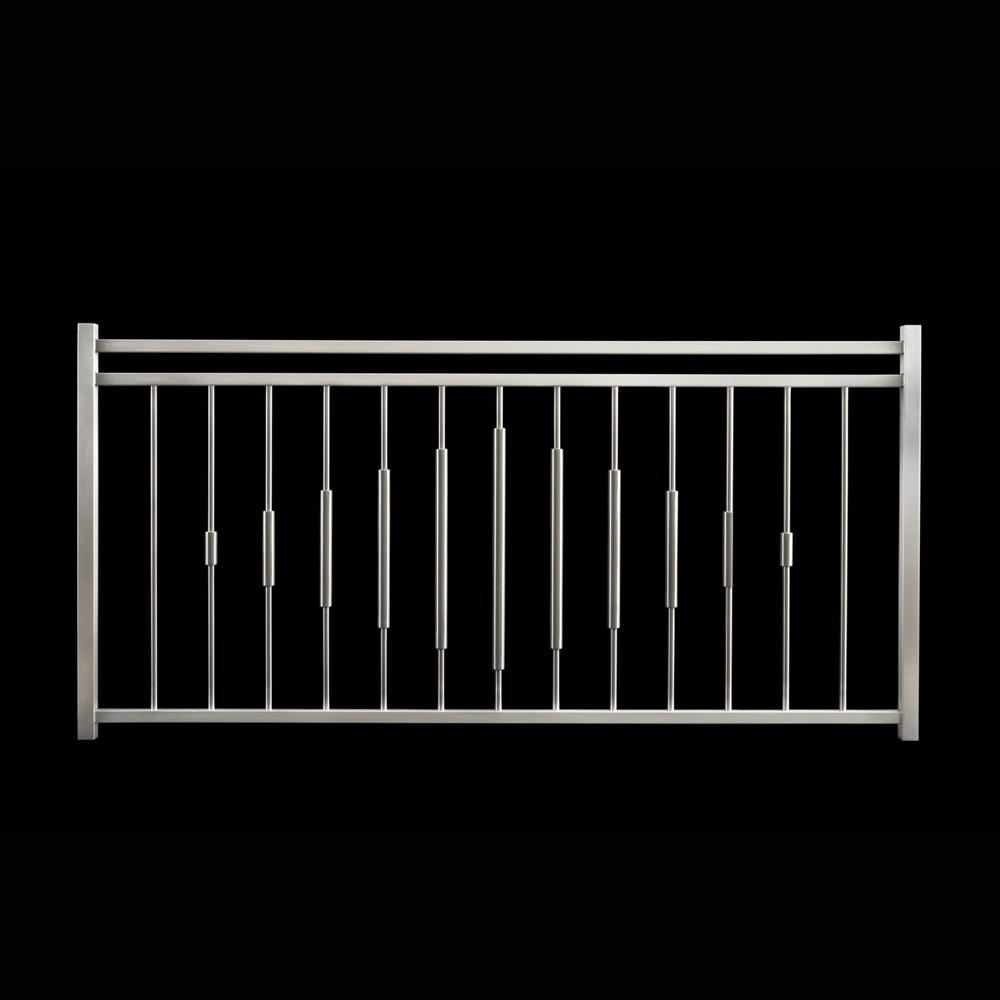 Saválló kerítés